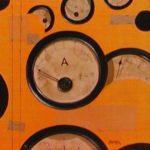 olio su tavola cm 30x30 anno 2004 non disponibile
