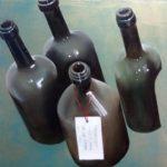 olio su tavola cm 30x30 anno 20019